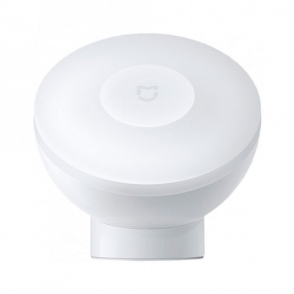 Ночная лампа Xiaomi MiJia Motion-Activated Nightlight 2 MJYD02YL (MUE4114CN/MUE4115GL)