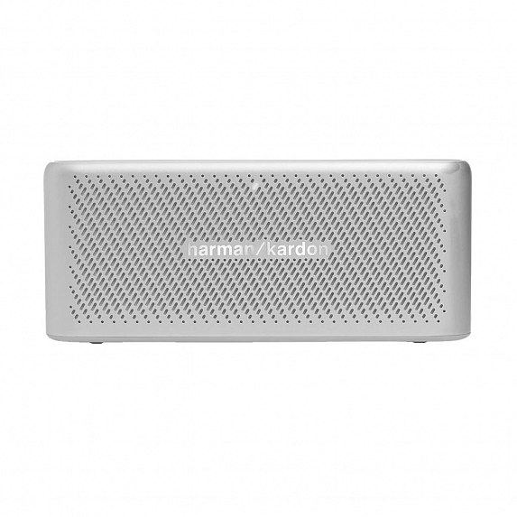 Акустика Harman/Kardon Traveler Silver (HKTRAVELERSIL)