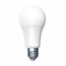 Смарт-лампочка Aqara LED Smart Bulb E27 White (ZNLP12LM)