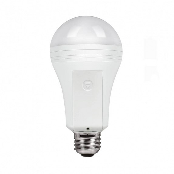 Смарт-лампочка Sengled Everbright A60 9W White