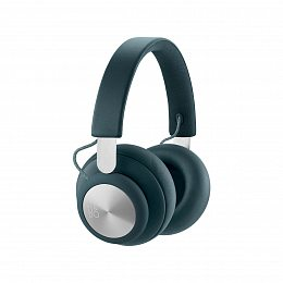 Наушники Bang & Olufsen BeoPlay H4 Aloe (6439)