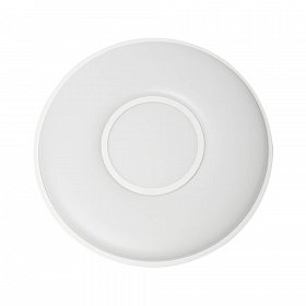 Потолочный смарт-светильник Yeelight Decora Ceiling Light 450mm 50W 2700K-6000K White (YLXD26YL) (YLXD2602CN)