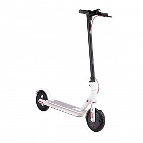 Электросамокат Xiaomi Mijia Electric Scooter White (FBC4000CN)