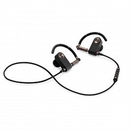 Наушники BBang & Olufsen Earset Graphite Brown (6460)