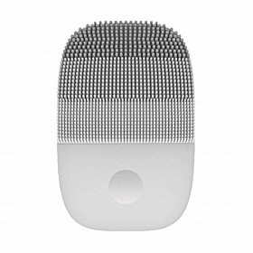 Массажер для лица Xiaomi inFace Electronic Sonic Beauty Facial (MS-2000) Grey