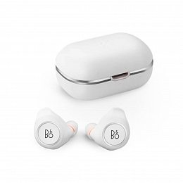 Наушники Bang & Olufsen Beoplay E8 2.0 Motion White