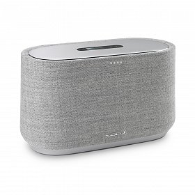 Мультирум акустика Harman/Kardon CITATIONE 300 GA (HKCITATION300GRYEU)