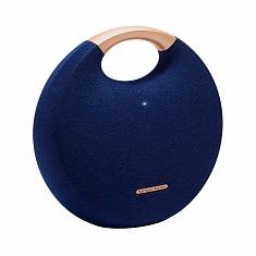 Акустика Harman/Kardon Onyx Studio 5 Blue