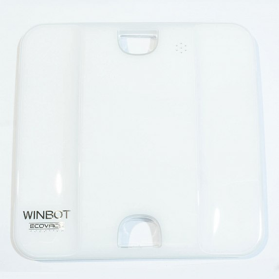 Top cover for W850 (10001041)