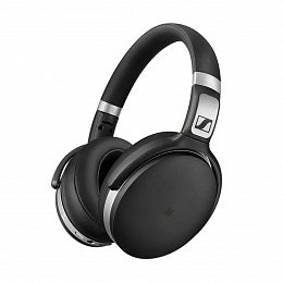 Наушники Наушники Sennheiser HD 4.50 BTNC Wireless
