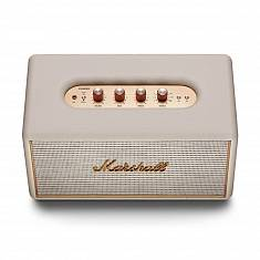 Мультирум акустика MARSHALL Stanmore Wi-Fi Cream White (4091907)