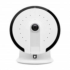 IP камера Smanos UFO Panoramic WiFi HD Camera (PT-180H)