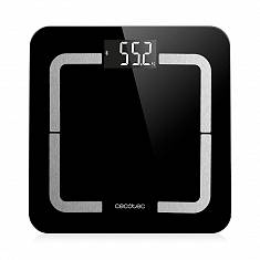 Смарт-весы CECOTEC Surface Precision 9500 Smart Healthy