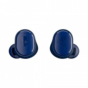 Наушники Skullcandy Sesh True Wireless Indigo/Blue