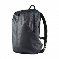 Рюкзак 90 Points All-Weather Function City Backpack Black (ZJB4099RT)