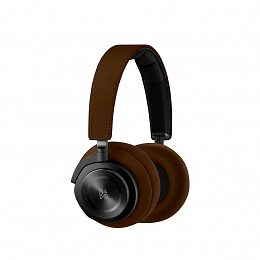 Наушники Bang & Olufsen BeoPlay H7 Cocoa Brown (6432)