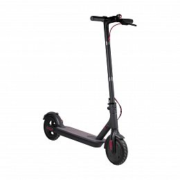 Электросамокат Xiaomi Mijia Electric Scooter Black (FBC4001CN)