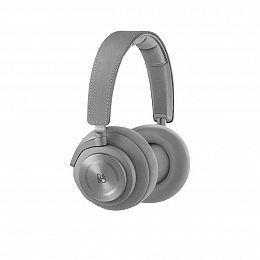 Наушники Bang & Olufsen BeoPlay H7 Cenere Grey (6430)
