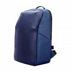 Рюкзак Xiaomi 90 Points Lightweight Backpack Blue
