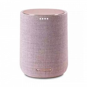 Акустическая система Harman/Kardon Citation ONE MKII Pink (HKCITAONEMKIIPIKEU)