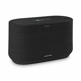 Мультирум акустика Harman/Kardon CITATIONE 300 GA (HKCITATION300BLKEU)