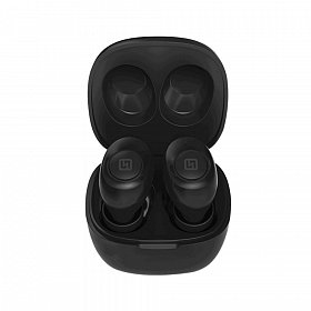 Наушники HIFUTURE AirBuds TWS Wireless Black