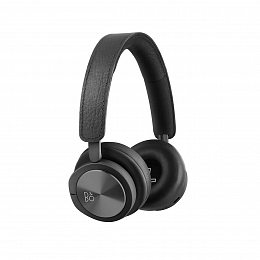 Наушники Bang & Olufsen Beoplay H8i Black (6451)