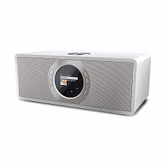 Аудиосистема SHARP Stereo Internet Radio White (DR-I470(WH))
