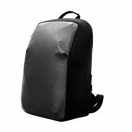 Рюкзак 90 Points Lightweight Backpack Black