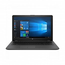 Ноутбук HP 250 G6 (1XP03EA) Dark Ash Silver Textured