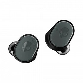 Наушники Skullcandy Sesh True Wireless Black