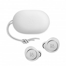 Наушники Bang & Olufsen Beoplay E8 All White (6443)