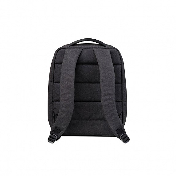 Рюкзак Xiaomi Mi Minimalist Urban Backpack Dark Grey (ZJB4067GL/ZJB4027CN)