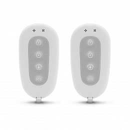 Беспроводной пульт ДУ Smanos Wireless Remote Control (RE2300)