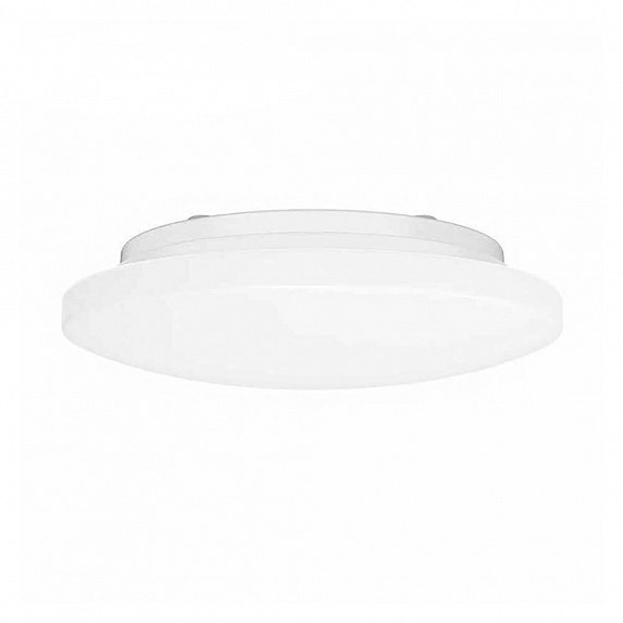 Потолочный светильник Yeelight Ceiling Light 260mm (Basic version) 10W 5700K (YLXD61YI) (YLXD611CN)