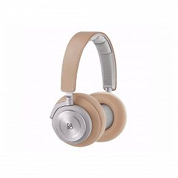 Наушники Bang & Olufsen BeoPlay H7 Natural (6433)