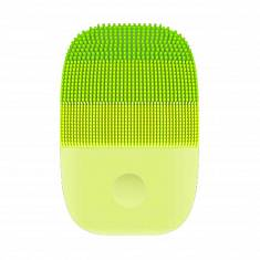 Массажер для лица Xiaomi inFace Electronic Sonic Beauty Facial (MS-2000) Green