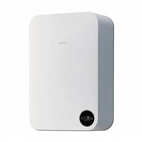 Очиститель воздуха SmartMi Fresh Air System Wall Mounted (XFXT01ZM)