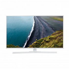 "Телевизор 43"" Samsung UE43RU7410UXUA LED UHD Smart"
