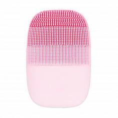 Массажер для лица Xiaomi inFace Electronic Sonic Beauty Facial (MS-2000) Pink