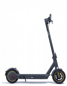 Электросамокат Ninebot by Segway MAX G30 (40.30.0000.00)