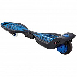 Скейтборд Skateboard Razor RipStik Electric (15173840)