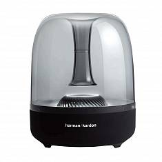 Акустика Harman/Kardon Aura Studio 2 Black