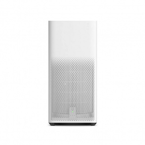 Очиститель воздуха Xiaomi Mi Air Purifier 2 (FJY4009MY/FJY4014GL)