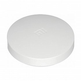 Беспроводной контроллер Xiaomi Mi Smart Wireless Switch (YTC4040GL/YTC4017CN)