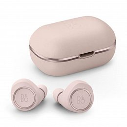 Наушники Bang & Olufsen Beoplay E8 2.0 Powder Pink