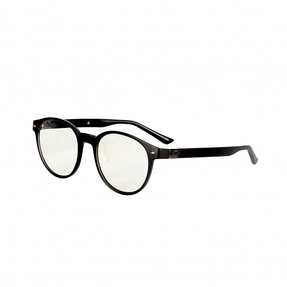 Очки фотохромные Roidmi W1 Anti-Blue Protect Glasses Black (1A155CNB)