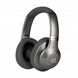 Наушники JBL Everest 710 GA Gun Metal (JBLV710GABTGML)