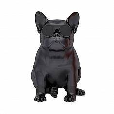Акустика Jarre Technologies AeroBull HD1 Matt Black (ML06031 3201)