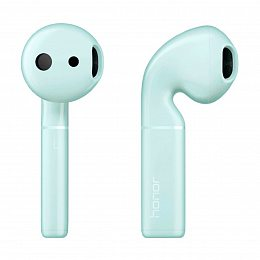Наушники HONOR FlyPods True Wireless Earphones CM-H2S Blue